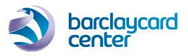 Logo-Barclay-01