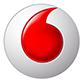 Logo-Vodafone-II