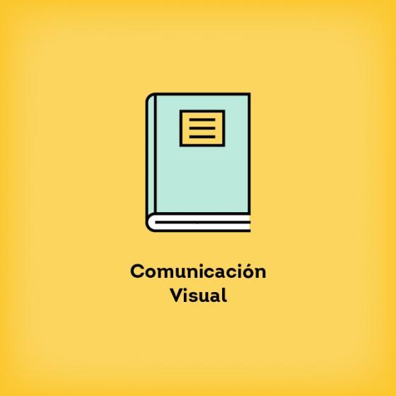 COMUNICACIÓN VISUAL: QUÉ ES Y PARA QUÉ SIRVE