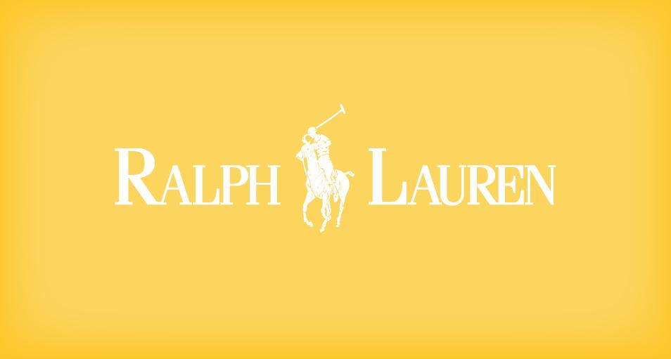 Ralph-Lauren-01