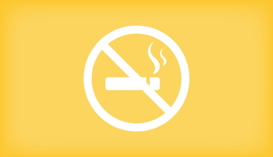 Signo-fumar-01