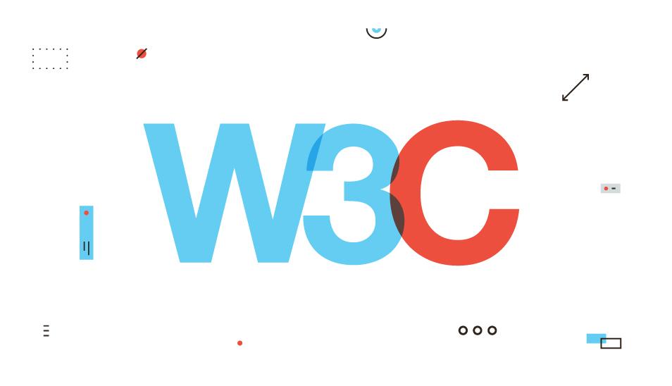 W3C, normas de accesibilidad web