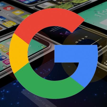 AMP, nuevo proyecto de Google para mejorar la carga móvil