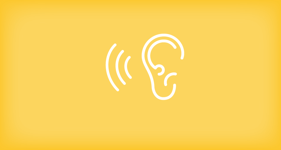 branding auditivo